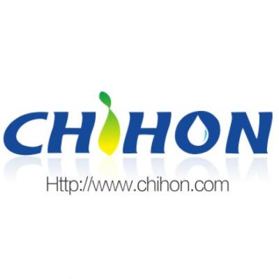 Logo Chihon Khang Ngọc
