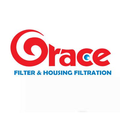 Logo Grace Khang Ngọc