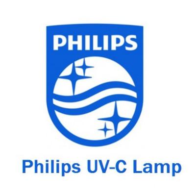 Logo Philips Khang Ngọc