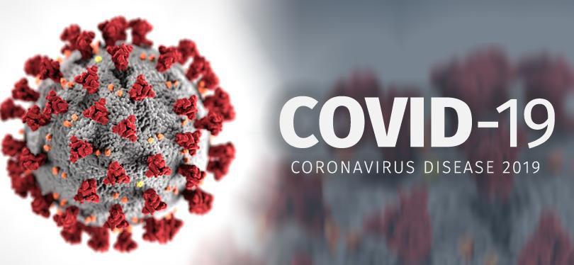 Covid-19 có lây lan qua nước uống không