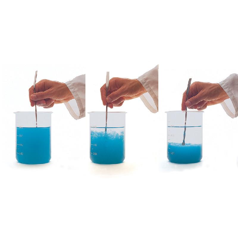 Xử lý nước bằng keo tụ là gì?